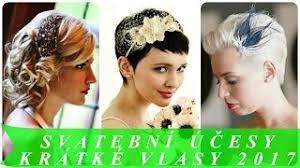 Svatební účesy Dlouhé Vlasy 2017 Free Video Search Site Findclip