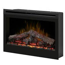 dimplex df3033st electric fireplace insert