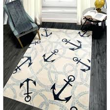 cotton area rugs 8 10 animesh me throughout nautical 8x10 ideas 15