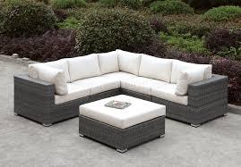 l shaped sectional sofa. L Shaped Sectional Sofa E