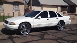 1994 chevy caprice for sale | maxresdefault.jpg | caprices ...