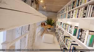 modern home library design. like architecture u0026 interior design follow us modern home library