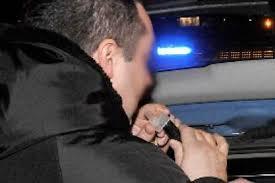 Risultati immagini per ubriachi alla guida