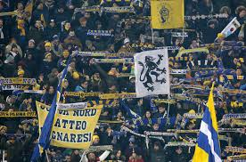 Parma-Udinese, vota la FORMAZIONE DEI TIFOSI - Forza Parma