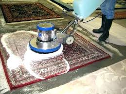 area rug cleaning rug cleaners area rug cleaners roads rug cleaning beach area rug cleaning