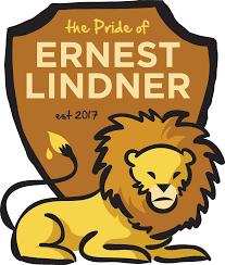 News Archive - Ernest Lindner School