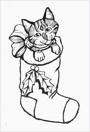 Free Printable Kitty Cat Coloring Pages Cat Coloring Pages Printable