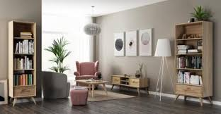 How To Arrange Furniture In A Small Living Room 40 Tips Gorgeous Arranging Furniture In Small Living Room