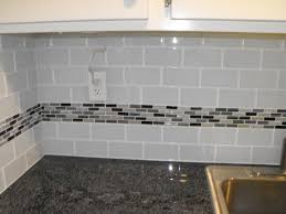 Kitchen glass mosaic backsplash White 32 White Glass Mosaic Tile Backsplash Design Decor Glass Mosaic Kitchen Tile Backsplash Sgmt045 Loonaonlinecom Loonaon Line Floor Decor High Quality Flooring And Tile 32 White Glass Mosaic Tile Backsplash Design Decor Glass Mosaic
