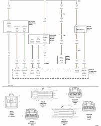 vgt actuator wiring diagram wiring diagrams best vgt actuator wiring diagram fe wiring diagrams diagram actuator wiring valve 7a117630s10 i have a 2012