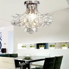 chandelier and matching wall light lights with elegant for yugioh of lighting modern fixtures bathroom sconces