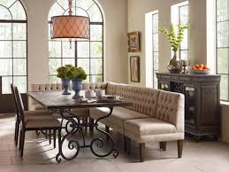kitchen banquette furniture. Amusing Dining Room Banquette With Storage Images Inspiration Kitchen Furniture G