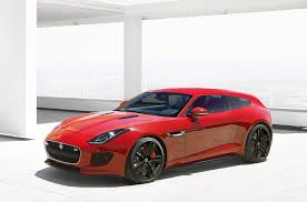 2018 jaguar wagon. beautiful 2018 jaguar f type shooting brake header in 2018 wagon