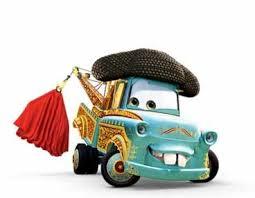 car toons mater. Perfect Mater Cars Toons Materu0027s Tall Tales To Car Toons Mater