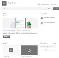 Differences Between Sharepoint Server 2016 And 2019 Office