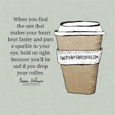 It is an invitation to life, disguised as a cup of warm liquid. Friday Coffee Memes