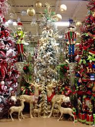 302 best christmas elves faries reindeer etc images on