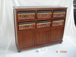 Storage Cabinets For Kitchens Decorative Storage Cabinets For Kitchen Best Home Furniture