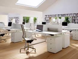 fantoni office furniture. Framework 2.0 By Fantoni | Desking Systems Office Furniture