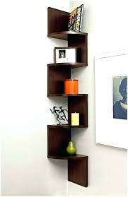 shelves at wall shelf floating wall shelves corner shelf floating wall shelves white wall shelves