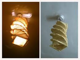 make your own pendant light. Make Your Own Pendant Light Ideas Best Lighting Diy U