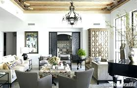 family room chandelier ideas chandelier for family room living room rooms ideas gray design with collection