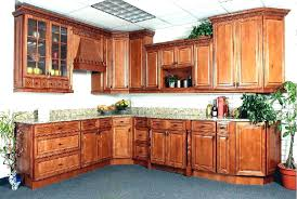 full size of kitchen cabinets cupboard beautiful queens ny kit