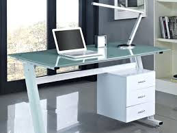 work tables office. Remarkable Full Size Of Office Desk Table Furniture Work Station Glass Top Space Small For Tables