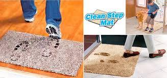 """Képtalálat a következőre: """"clean step mat"""""""