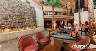 2 Bedroom Suites San Antonio Tx Decor Plans Impressive Decorating Design