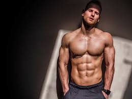 want those perfect abs here s what you