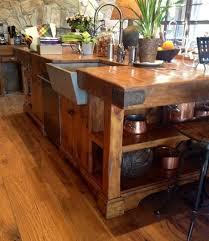 small kitchen island butcher block. Creative Ideas Butcher Block Kitchen Island 29 Small L