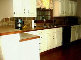 kitchen backsplash white cabinets brown countertop. Kitchen Cool Backsplash White Cabinets Brown Countertop Within Dimensions X
