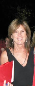 Suzanne Alley from North Springs High School - Classmates