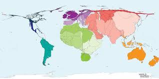 International <b>Sheep</b> Genomics Consortium