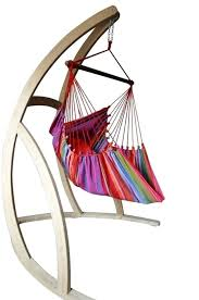 diy hammock stand pipe lovely hammock chair stand diy