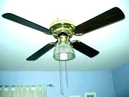 harbor breeze bathroom fan fans ceiling parts replacement blades remote manual