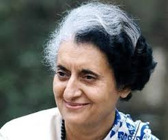 prime minister of indira gandhi nehru  prime minister of indira gandhi nehru 1917 1984 genealogy