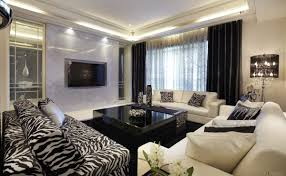 Luxurious Living Rooms living room tremendous luxury livingroom for your home interior 1748 by xevi.us