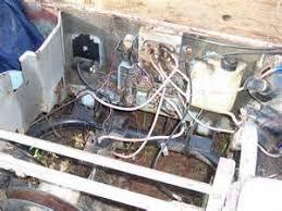 gsb107 06b wiring diagram gsb107 image wiring diagram similiar 1978 ez go golf cart keywords on gsb107 06b wiring diagram