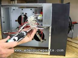 edenpure 1000xl wiring diagram wiring diagram for you • terminal blocks rh com edenpure heater edenpure 1000 xl wiring diagram