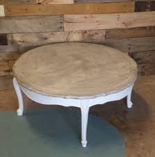 Round Formica Table Indianapolis Banquet Table Rental