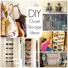 closet systems diy. Large Size Of Wardrobe:diy Closet System Irresistible Photo Inspirations Systems Lowes Fort Myers Home Diy R