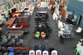 giant office furniture. used furniture giant office