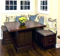 dining room corner bench. Benches For Dining Room Table Corner Bench