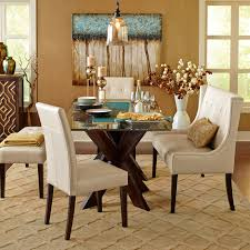 rectangle glass dining room table. Rectangle Glass Table Top. ZOOM IN Dining Room