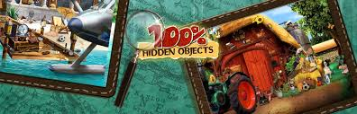 You will not be left unsatisfied if you are looking for free downloads of games. 100 Hidden Object Download And Play For Free At Iplay Com