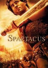 Regarder des séries en streaming gratuit en ligne. Spartaco Il Gladiatore Streaming 2004 Cb01 Cineblog01 Film Streaming