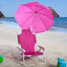full size of toddler beach chair with umbrella lightweight aluminum folding beach chairs where to