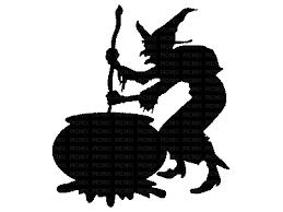 """Résultat de recherche d'images pour """"gif animé sorcière"""""""